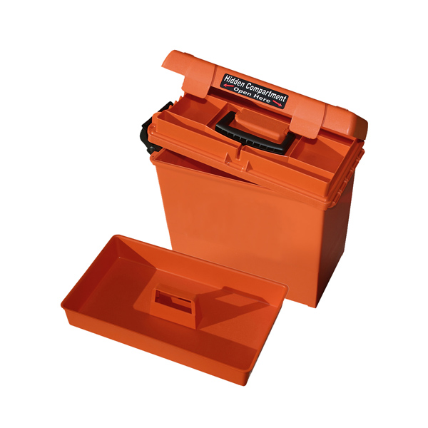 MTM-Sportsmens-Plus-Utility-Dry-Box-Tall-Orange