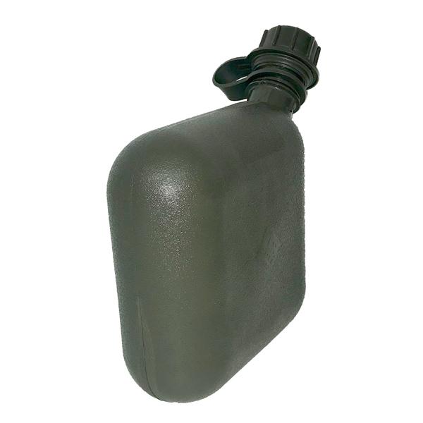 Military-Bladder-Canteen1