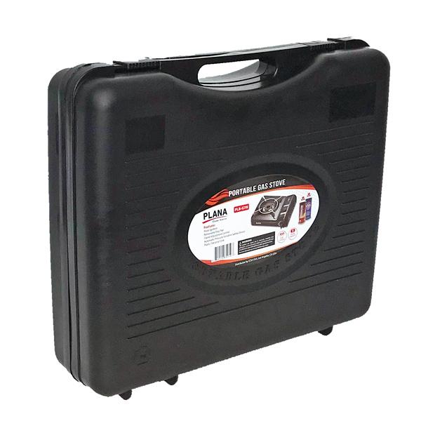 PLANA-Portable-Gas-Stove