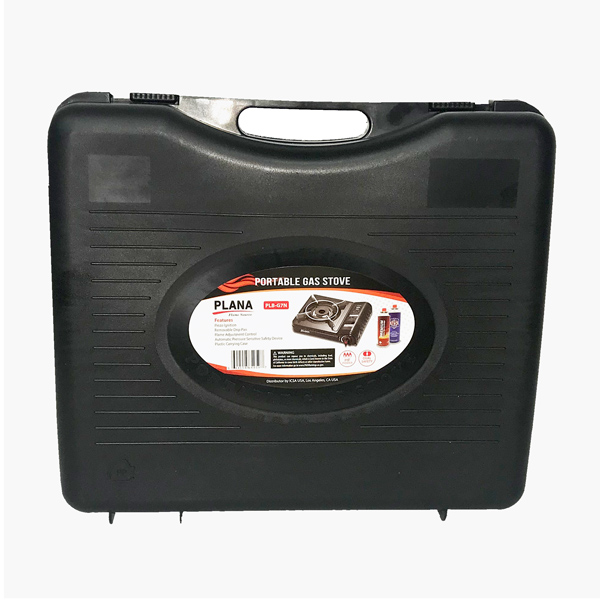 PLANA-Portable-Gas-Stove1