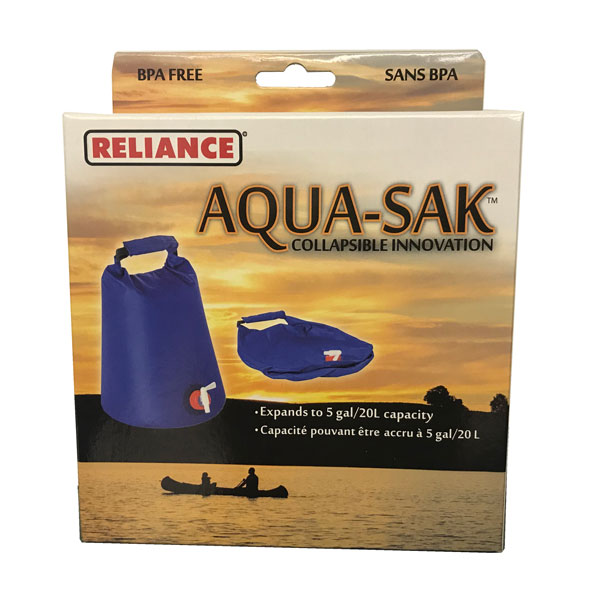 Reliance-5-Gal-Aqua-Sack