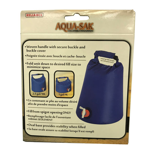 Reliance-5-Gal-Aqua-Sack1
