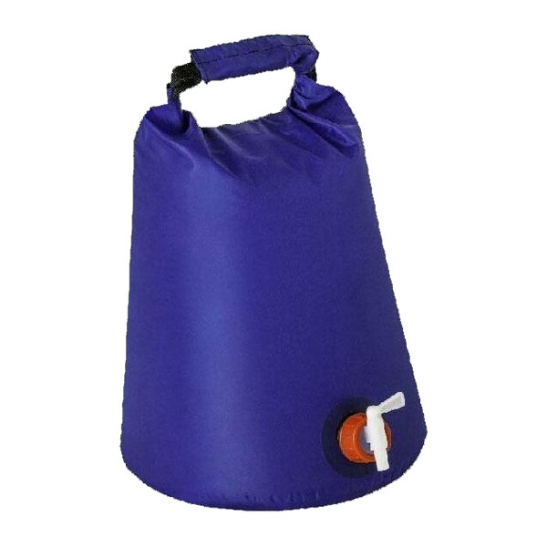 Reliance-5-Gal-Aqua-Sack2