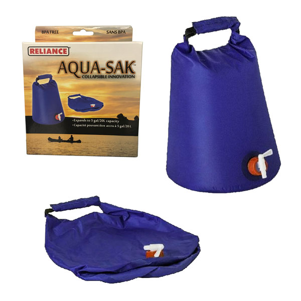 Reliance-5-Gal-Aqua-Sack4