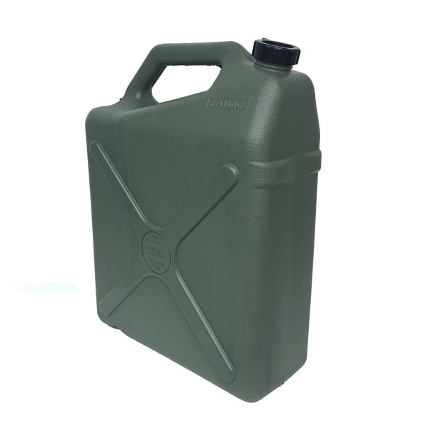 Reliance-6-Gallons-Desert-Patrol-Water-Container2