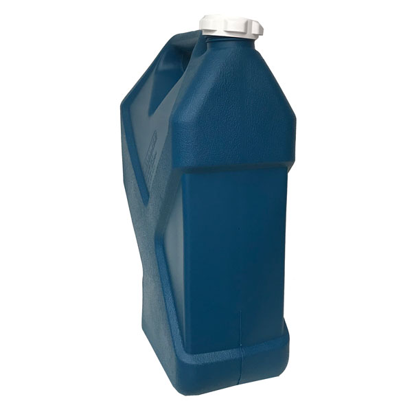 Reliance-7-Gal-Jumbo-Tainer-Water-Container-1