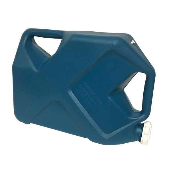 Reliance-7-Gal-Jumbo-Tainer-Water-Container-2