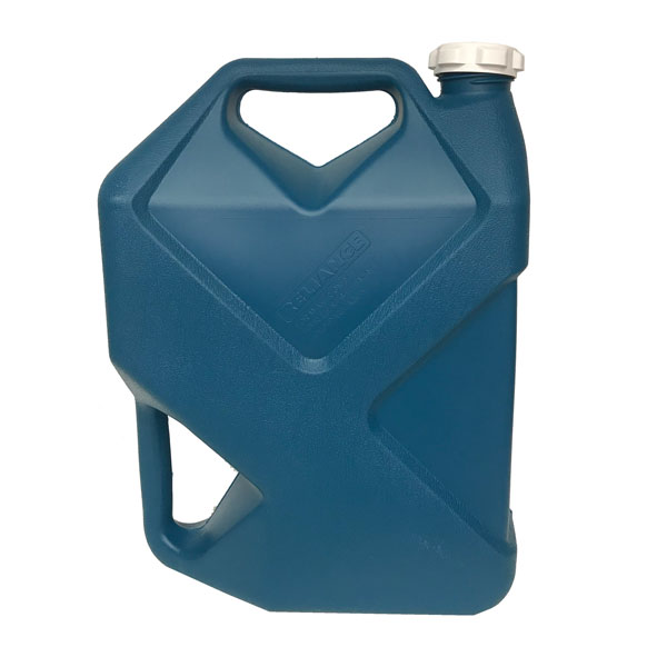 Reliance-7-Gal-Jumbo-Tainer-Water-Container-3
