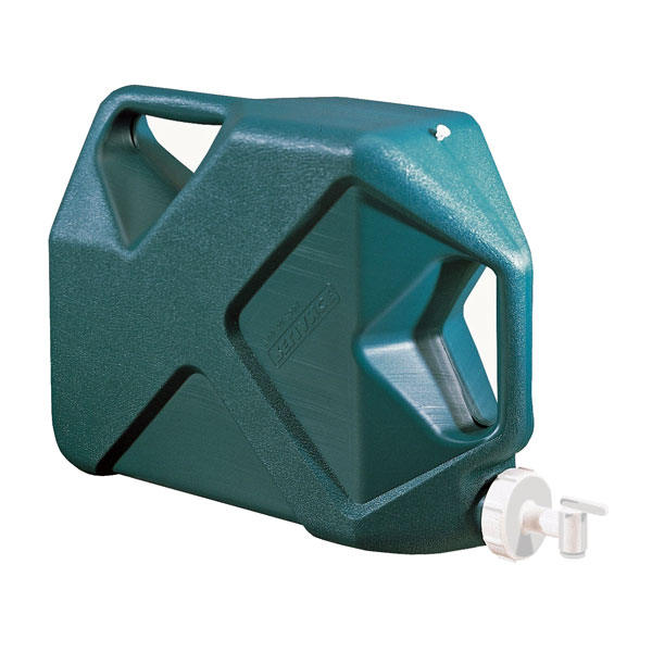 Reliance-7-Gal-Jumbo-Tainer-Water-Container