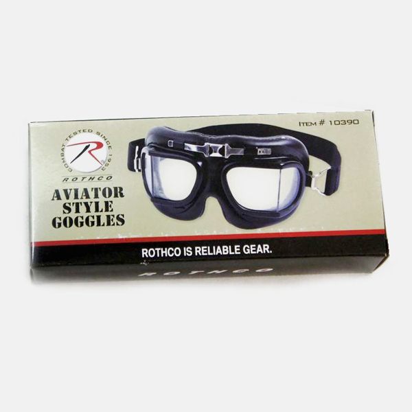 Rothco-Aviator-Style-Goggles
