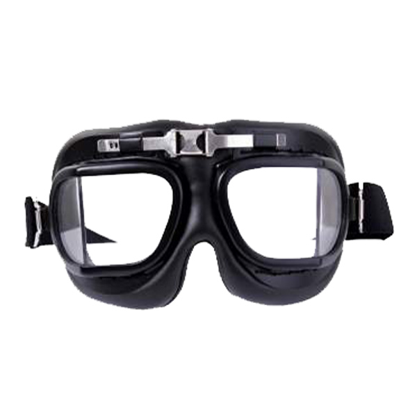 Rothco-Aviator-Style-Goggles1