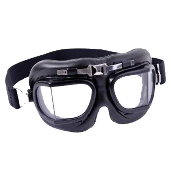 Rothco-Aviator-Style-Goggles2