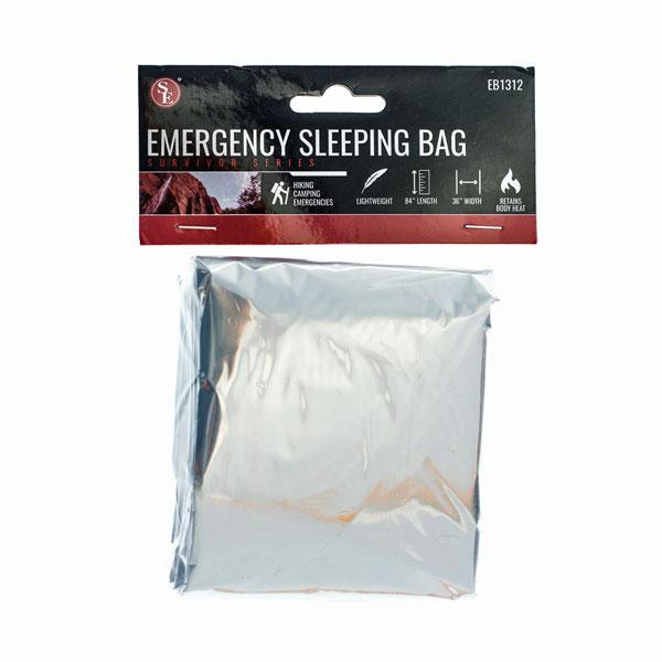 SE-Emergency-Sleeping-Bag3