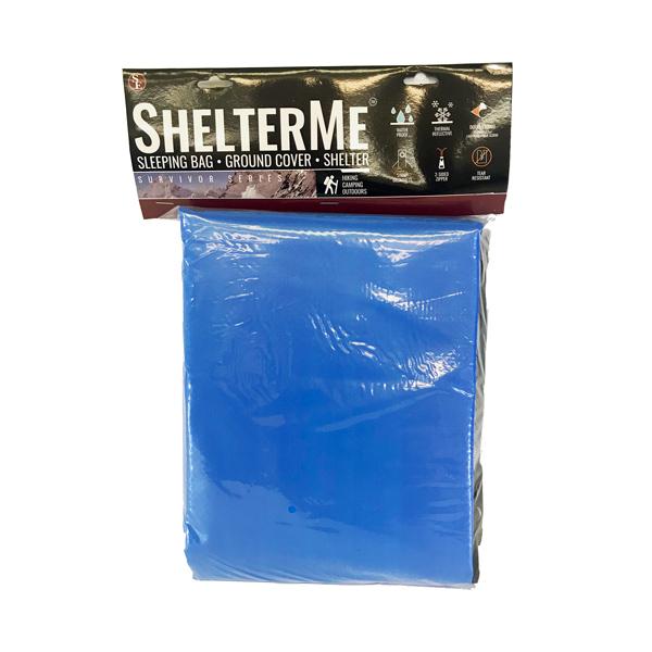 SE-ShelterMe-7