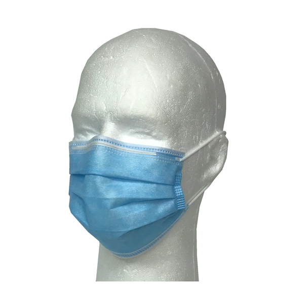 Surgical-Mask-1
