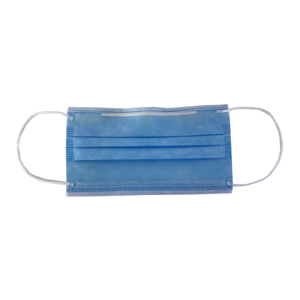 Surgical-Mask-2