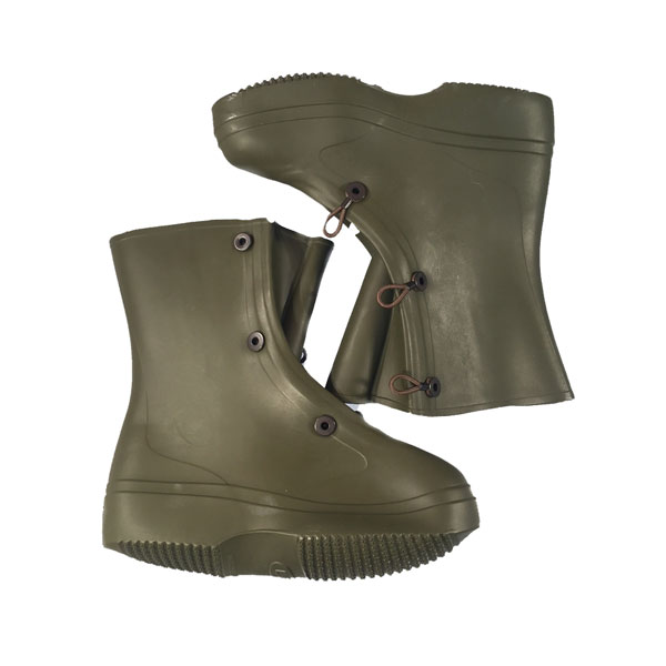 Surplus-GI-3-Buckle-Overshoes-1