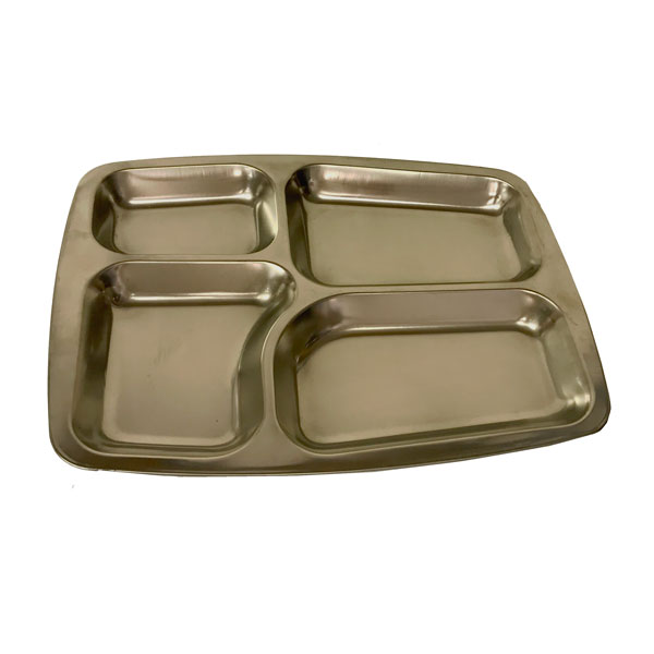 Surplus-GI-Mess-Tray-style1