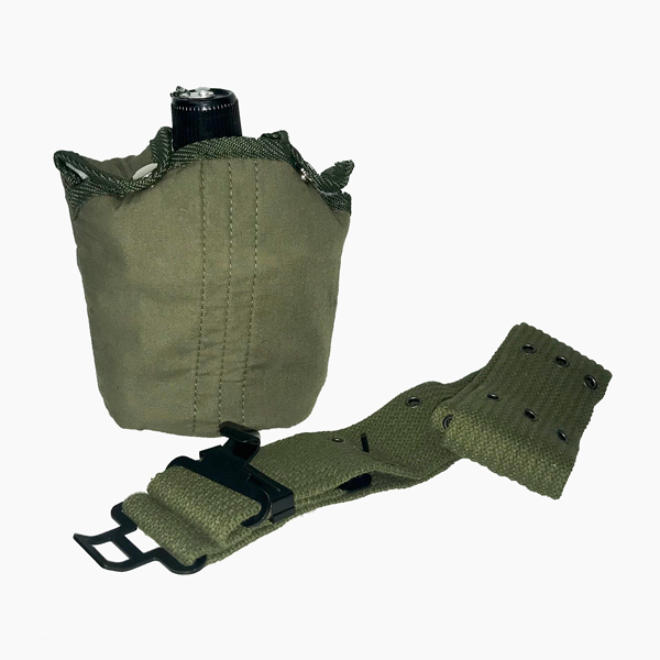 Texsport-Aluminum-Canteen-Belt-Kit1