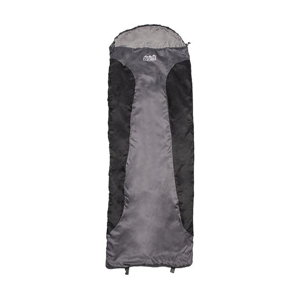 WFS-Ultra-Lite-40-Sleeping-Bag