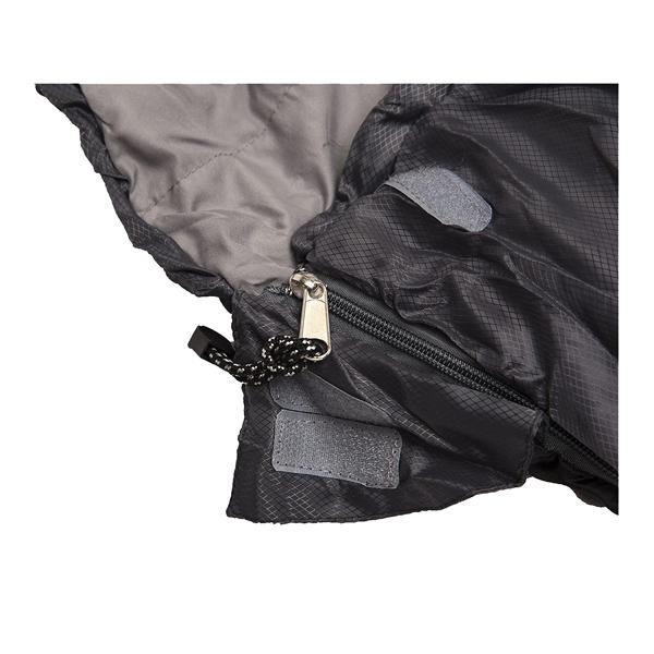 WFS-Ultra-Lite-40-Sleeping-Bag2