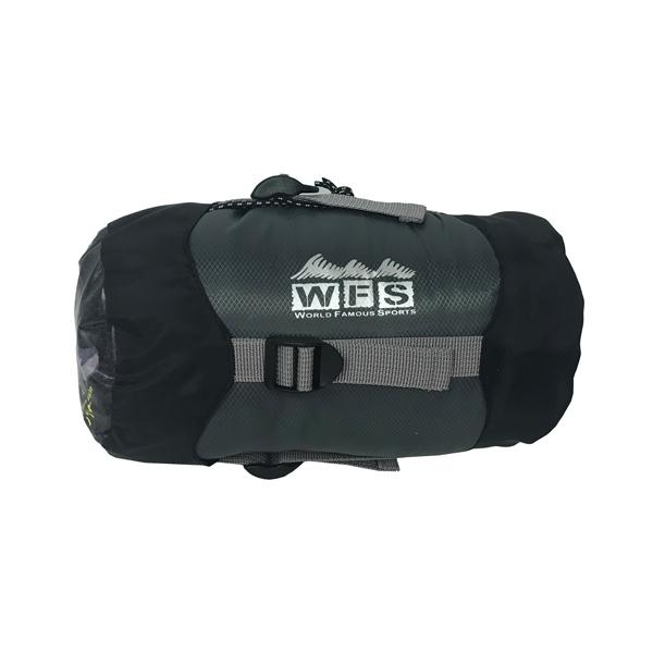 WFS-Ultra-Lite-40-Sleeping-Bag4