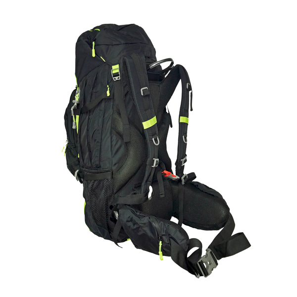 American-Outback-Dou-Detachable-Pack-1