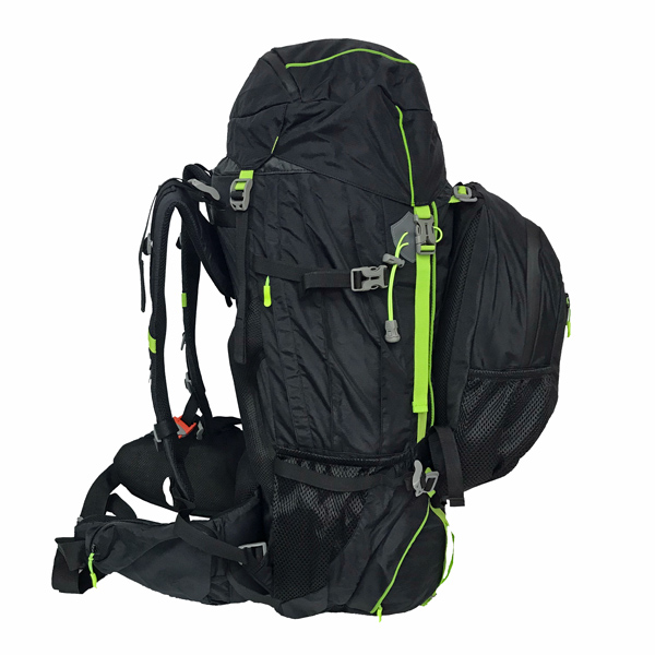American-Outback-Dou-Detachable-Pack-2