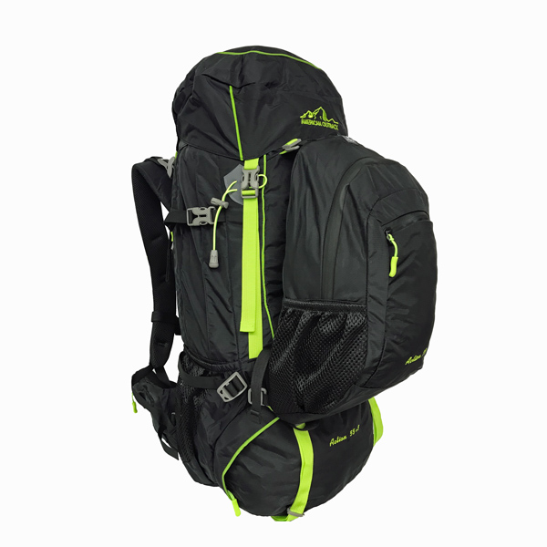 American-Outback-Dou-Detachable-Pack