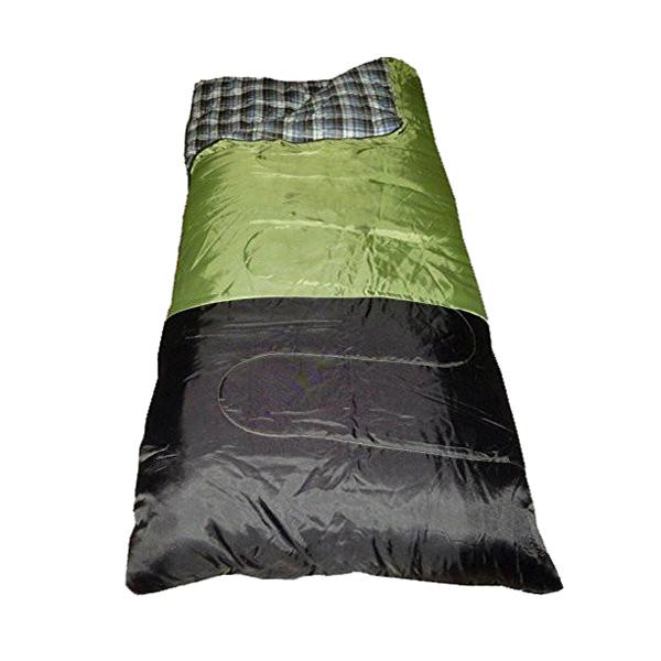 WFS–20-F-Sleeping-bag-MT7007-1