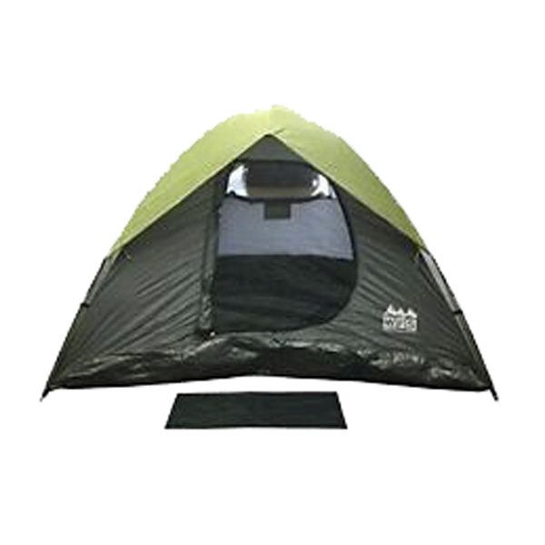 WFS-BOULDER-Square-Tent-742-.2