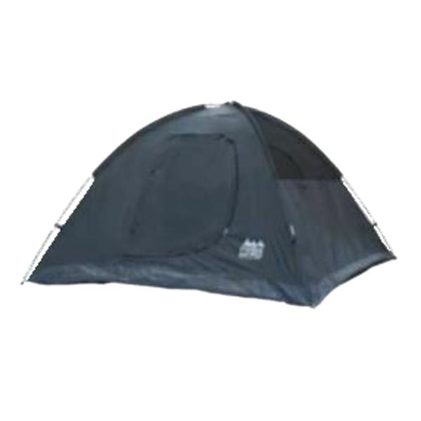 WFS-BOULDER-Square-Tent-742-.4