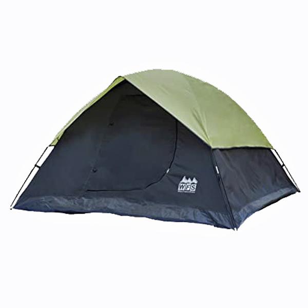 WFS-BOULDER-Square-Tent-742-.5