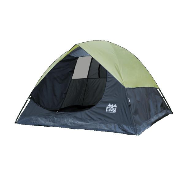 WFS-BOULDER-Square-Tent-742