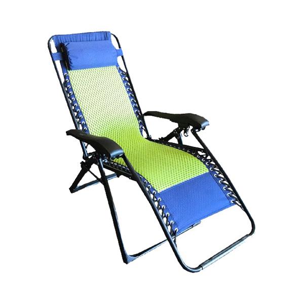 WFS-Zero-Gravity-Chair-Gree-Blue