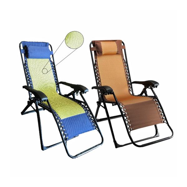 WFS-Zero-Gravity-Chair-Green-or-Orange