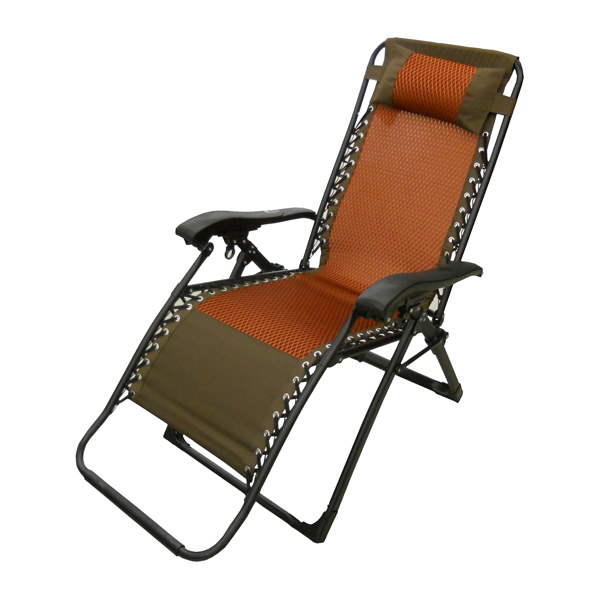 WFS-Zero-Gravity-Chair-Orange