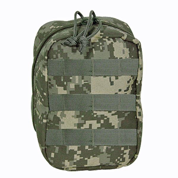 VOODOO-TACTICAL-Tactical-Trauma-Kit-ACU1