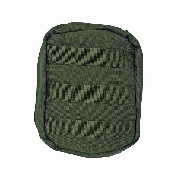 VOODOO-TACTICAL-Tactical-Trauma-Kit-OD1