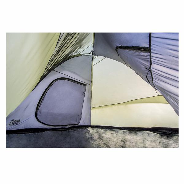 WFS-North-Rim-Tent-733-72-1