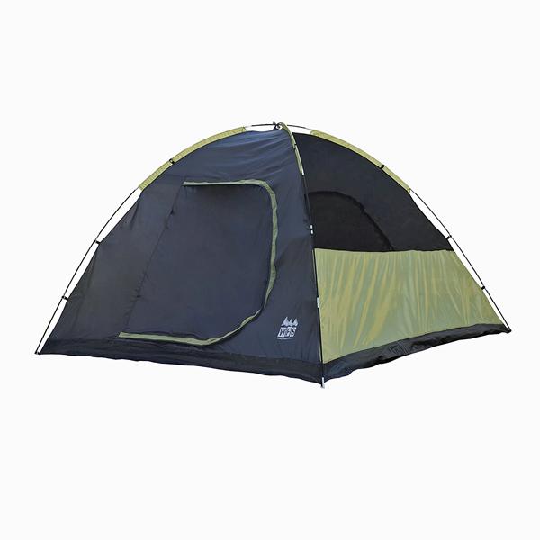 WFS-North-Rim-Tent-733-72-2