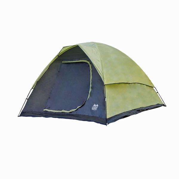 WFS-North-Rim-Tent-733-72-3