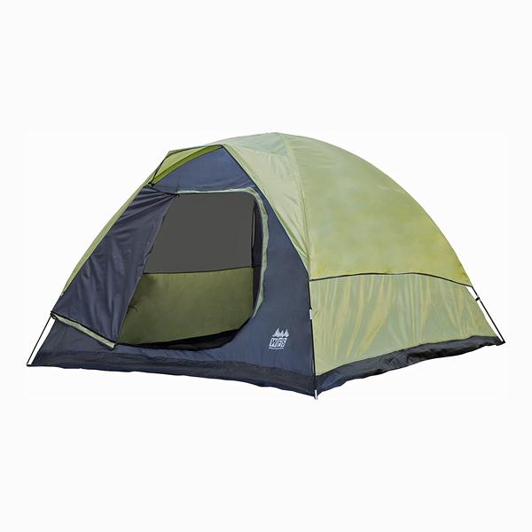 WFS-North-Rim-Tent-733-72