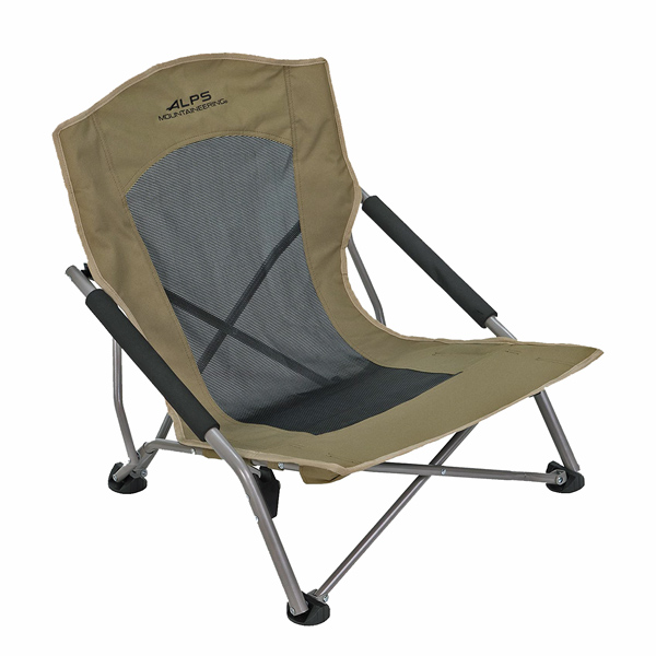 ALPS-Rendezvous-Chair