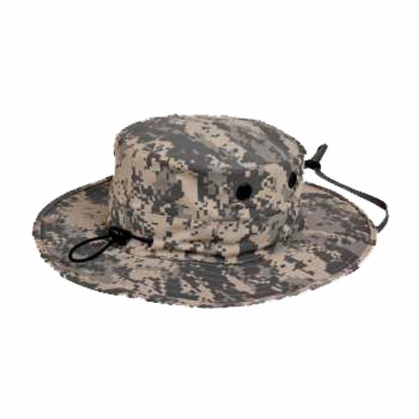 Rothco-Adjustable-Boonie-Hat-ACU