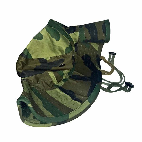 Rothco-Adjustable-Boonie-Hat-Woodland