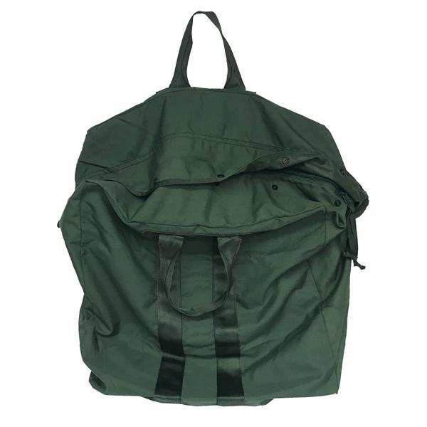 Surplus-Aviator-Flight-Kit-Bag-1