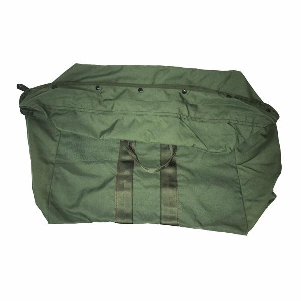 Surplus-Aviator-Flight-Kit-Bag-2