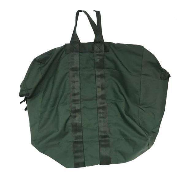 Surplus-Aviator-Flight-Kit-Bag-3