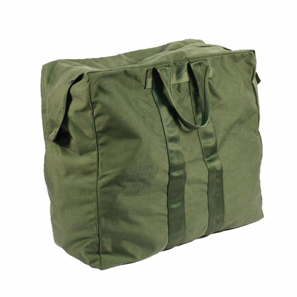 Surplus-Aviator-Flight-Kit-Bag